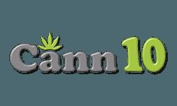 Cann10 - Israel