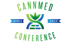 Cannmed Conference