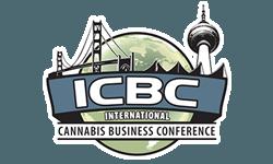 International Cannabis Business Conference Berlin