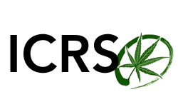 ICRS Symposium on the Cannabinoids
