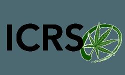 ICRS Symposium on the Cannabinoids