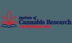 CSU - ICR Conference 2017