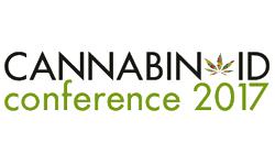 Cannabinoid Conference 2017 IACM