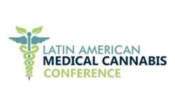 latin american cannabis conference