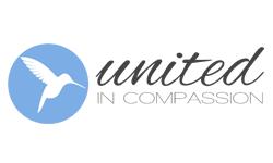 United in compassion 2017