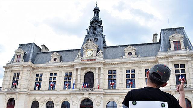 Retours sur la Marche Mondiale France 2017 + Revue de presse