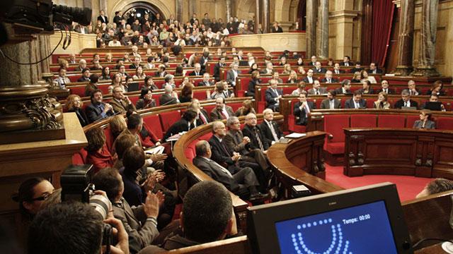 Catalogne : les cannabis social clubs inscrits dans la loi