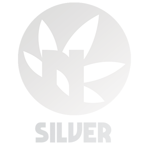 Grade NORML France Silver