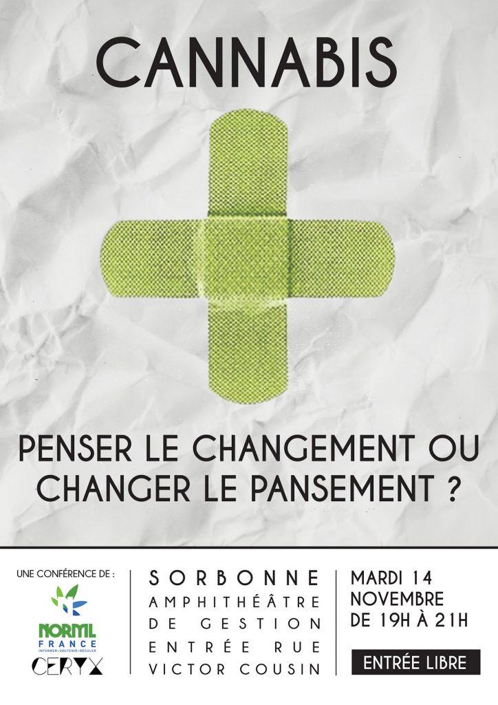 Affiche Conf Sorbonne 2017