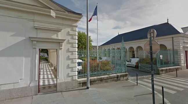 Communiqué de NORML France contre l'intervention de la police à l'Hôpital Saint-Jacques (Nantes)