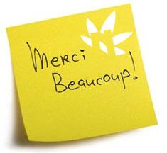 Merci pour votre don à NORML France