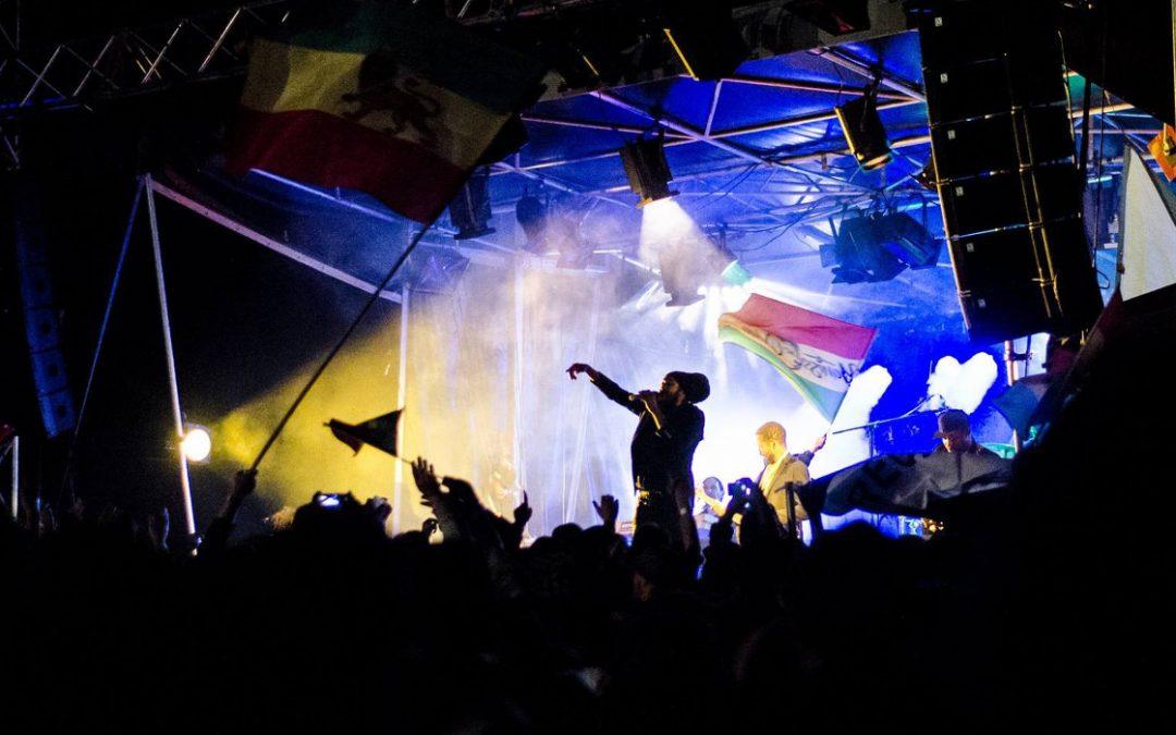 Rast'Art Festival #9 – Une histoire de sexe ? – 15, 16 et 17 Juin 2018