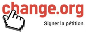 Signer la pétition de NORML France