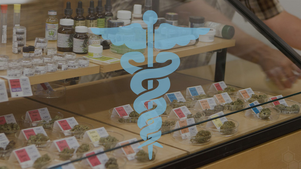 Communiqué : Les cannabinoïdes peuvent soulager plus de 276 000 patients, le sujet est aujourd'hui incontournable