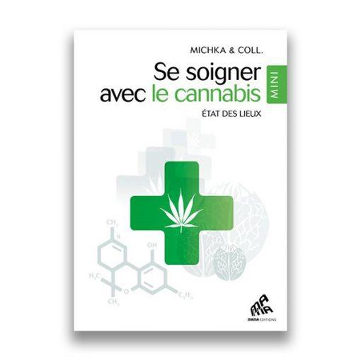 michka-coll-se-soigner-avec-le-cannabis
