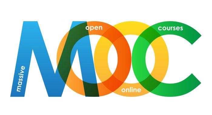 Nouveau MOOC sur les questions cruciales liées aux drogues, outil de diffusion des connaissances