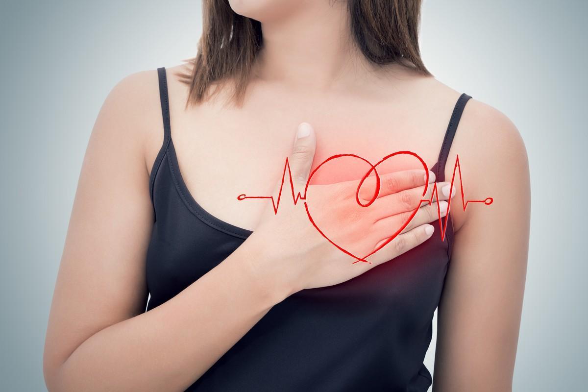 L'usage de chanvre entraîne-t-il des décès d'origine cardiaque ?