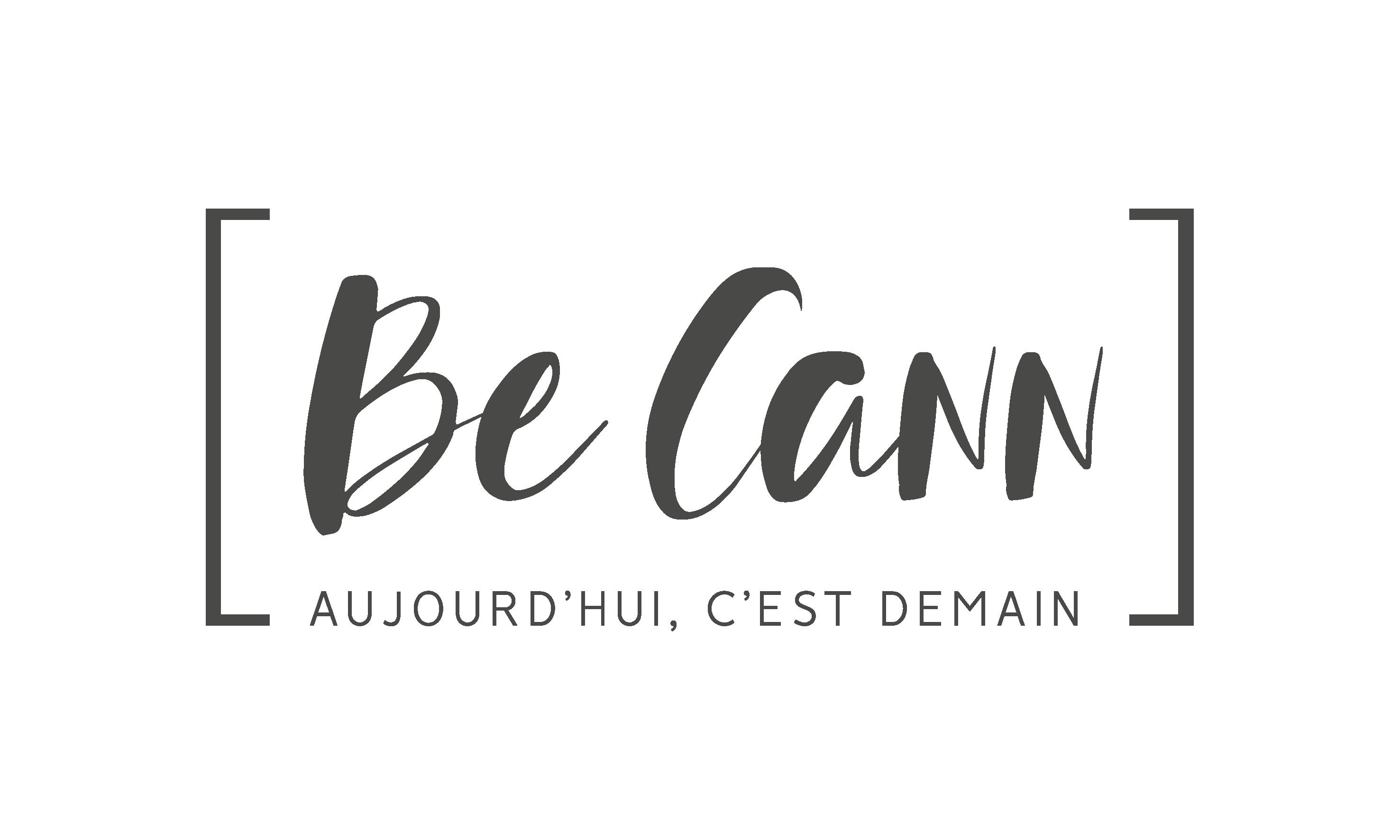 BeCann soutient l'action de NORML France