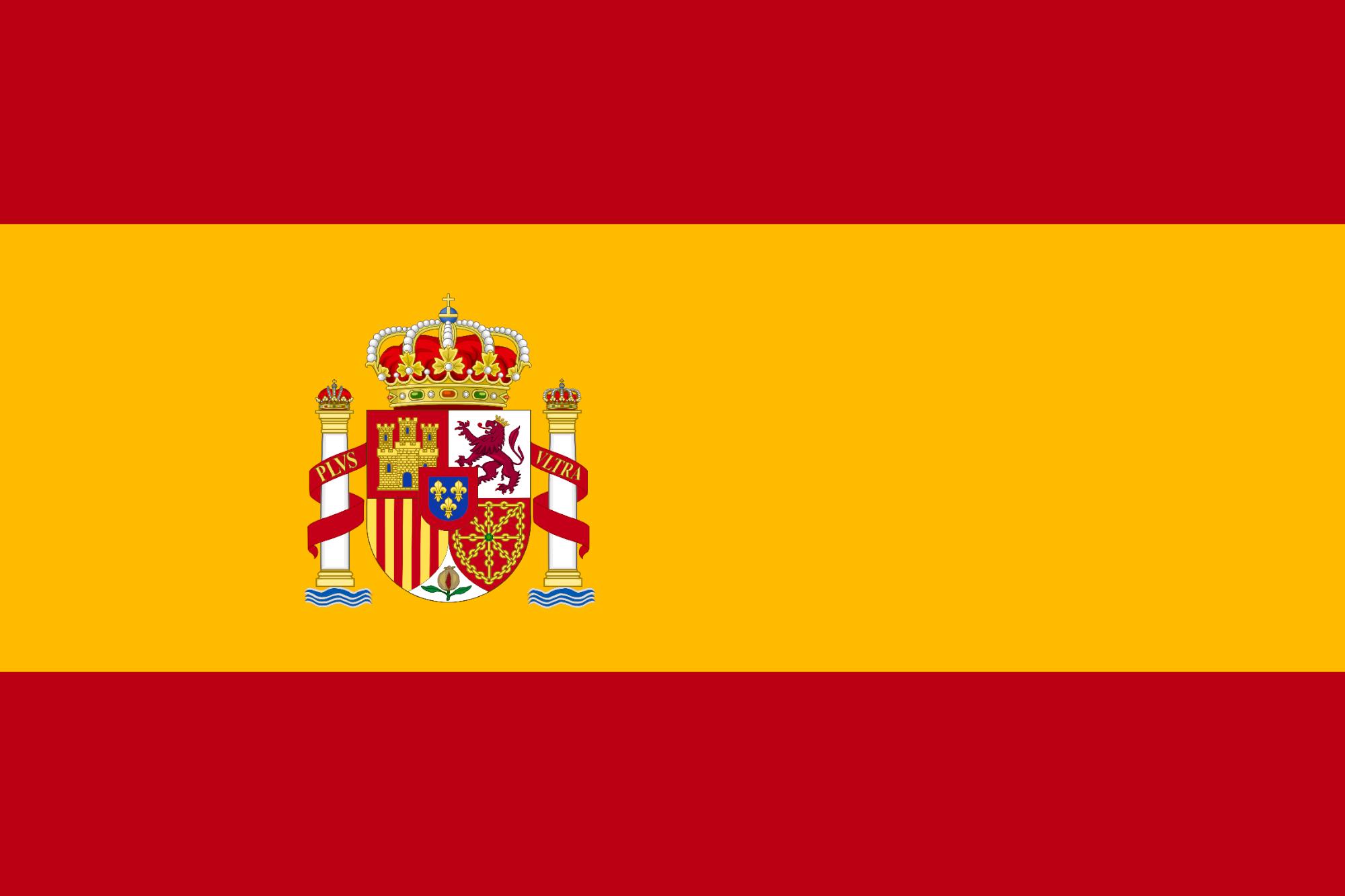 Espagne : vers une régulation sur le modèle du Canada