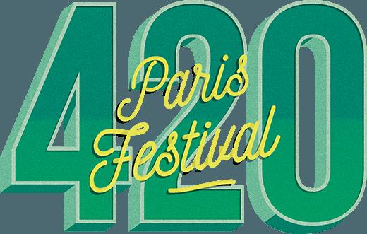 paris 420 festival