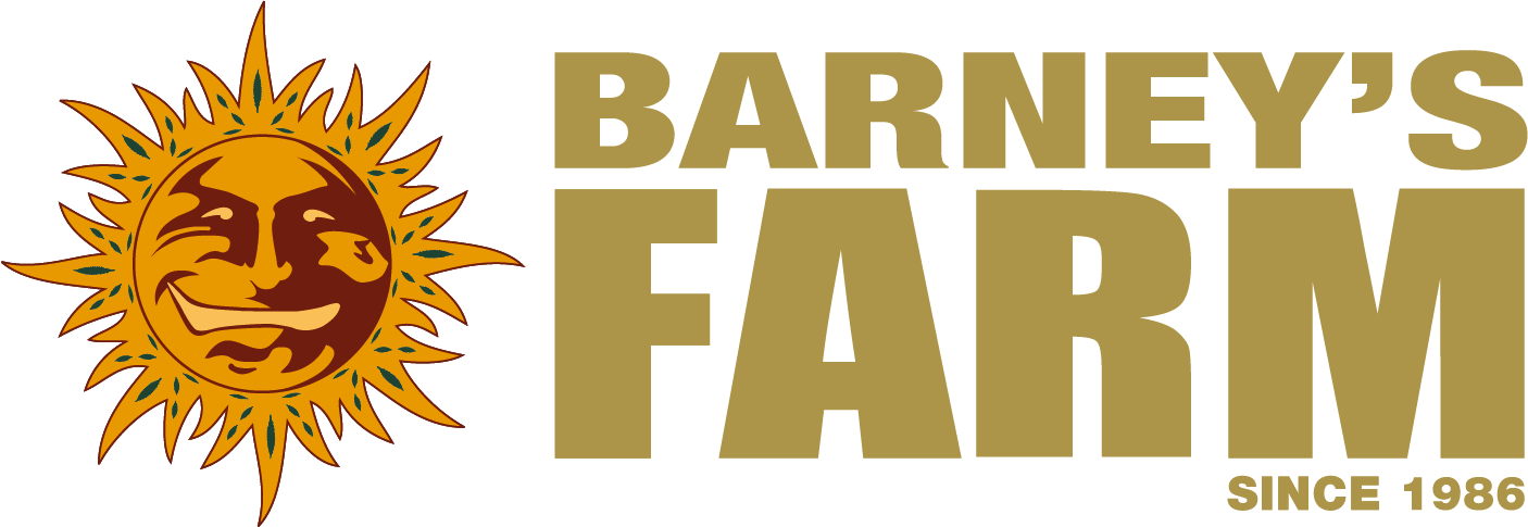 Barney's Farm soutien l'action de NORML France