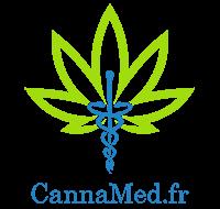 Cannamed.fr soutient l'action de NORML France
