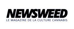 Newsweed Logo