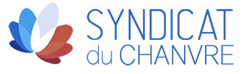 Logo Syndicat du Chanvre
