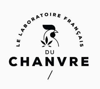 Le Laboratoire Français du Chanvre soutient l'action de NORML France