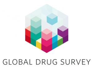 Logo de GDS