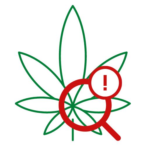 Logo Alerte Produits test 1
