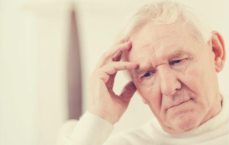 Le cannabis médical associé à une meilleure qualité de vie par les seniors