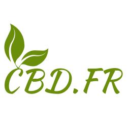 Barney's Farm soutien l'action de NORML France