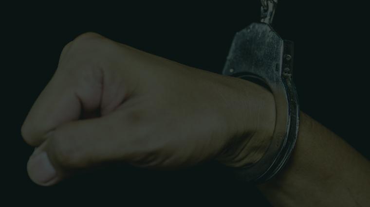 #DrugDecrim : un mois sur la décriminalisation des drogues