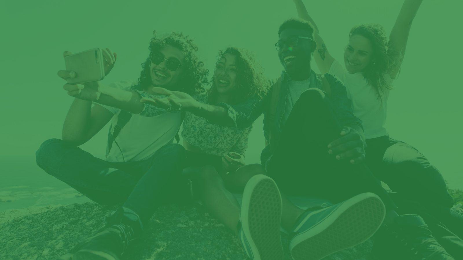 Étude: Pas d'augmentation de la consommation de cannabis chez les jeunes après la légalisation