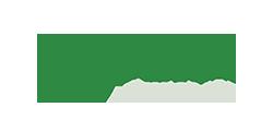 Logo NORML France