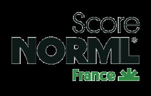 Le #ScoreNORML positionne les politiques sur le cannabis!